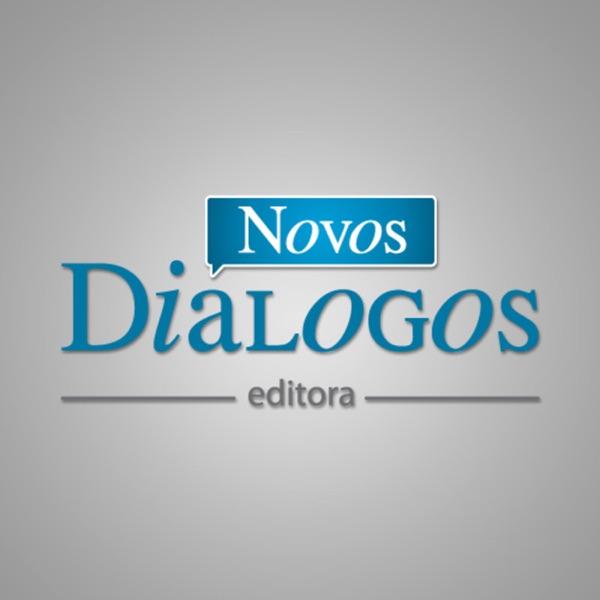 Podcast Novos Diálogos