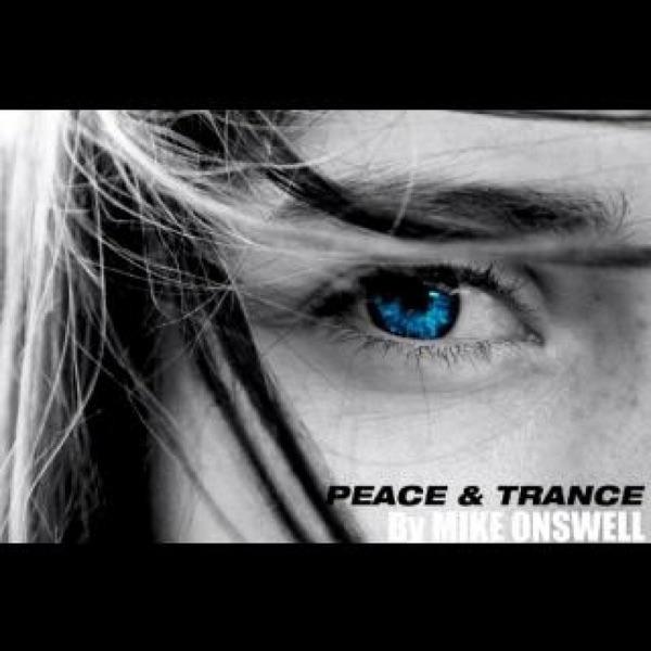 Peace & Trance