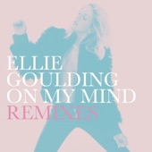 On My Mind (Remixes) - Single