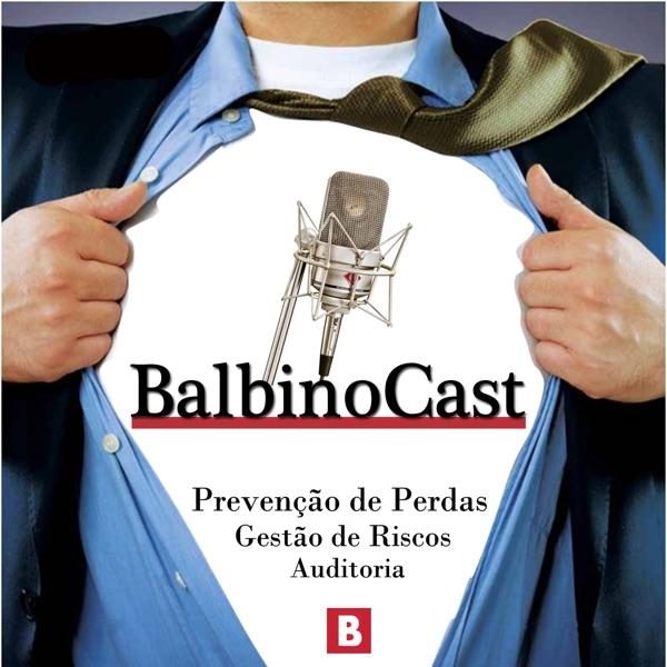 BalbinoCast