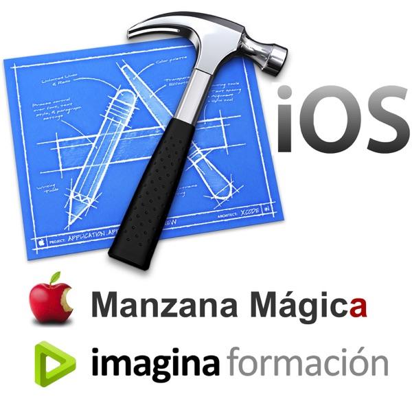 Tutoriales iOS Manzana Mágica