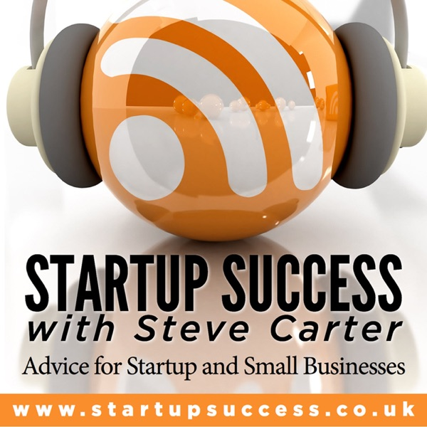 Startup Success | Be a Winner | Fortnightly Tips and Advice for Small Businesses