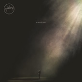 Let There Be Light (Deluxe) - Hillsong Worship Cover Art