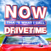 Various Artists - NOW That's What I Call Drivetime artwork