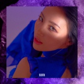 Download SUNMI - Heroine