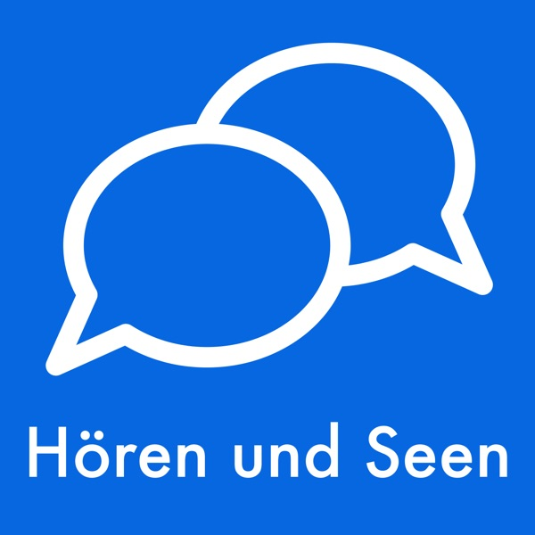 Hören & Seen (MP3 Feed)