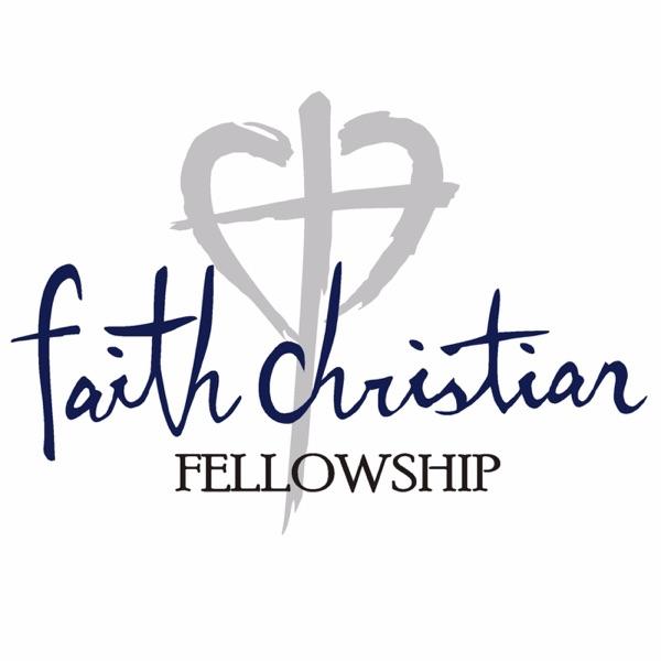 Faith Christian Fellowship Podcast
