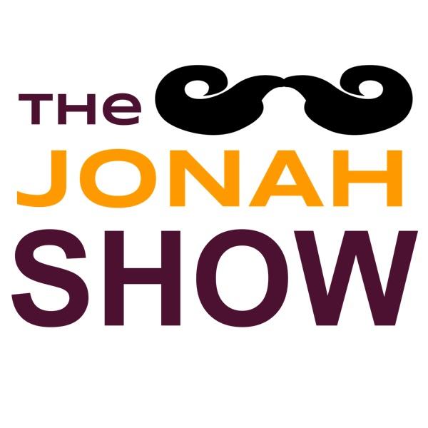 The Jonah Show