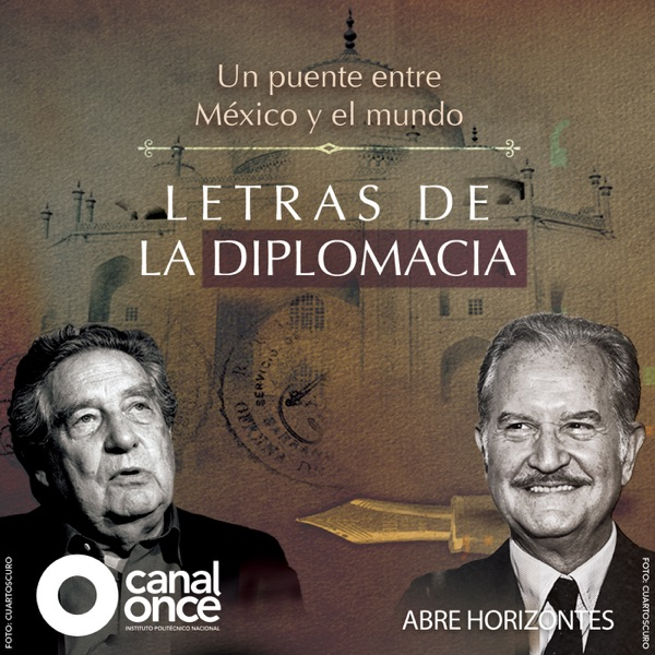 octavio paz interview report What to expect during your interview he co-authored the report of the rolando 2009, 'on visual modernity and poetic critique, between octavio paz and.