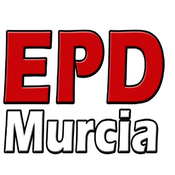EPDMurcia
