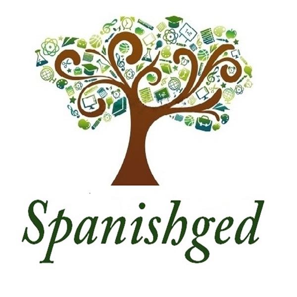 Spanish GED