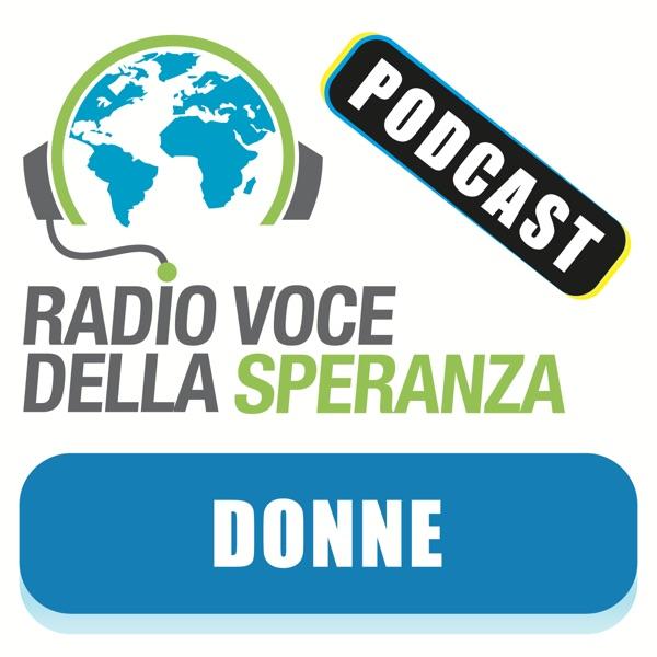 Donne – Radio Voce della Speranza