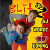 Jij Wordt Koning - Single