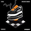 Sneaker Boogie (Remixes) - Single