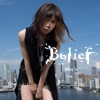 Belief - EP ジャケット写真