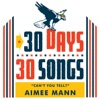 Can't You Tell? (30 Days, 30 Songs) - Single ジャケット写真