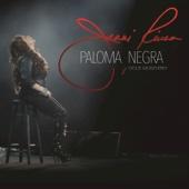 [Download] Paloma Negra (Live) MP3