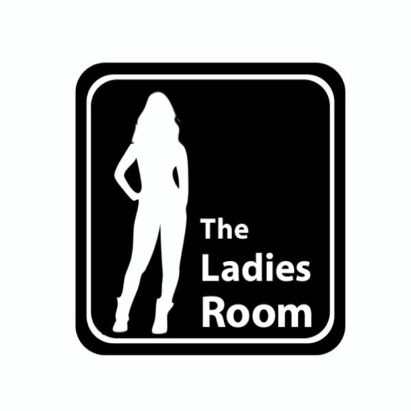 The Ladies Room Podcast