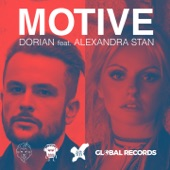 Motive (feat. Alexandra Stan) - Single