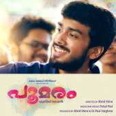[Download] Poomaram (From