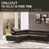 Deep Chillout Music Masters - Erotic Lounge Chill Out Music Grafik