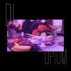 Opium EP