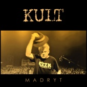 KULT - Madryt (Radio Edit) artwork