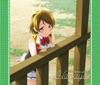 ラブライブ!Solo Live! collection Memories with Hanayo