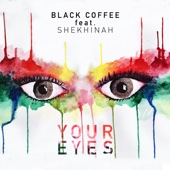 [Download] Your Eyes (feat. Shekhinah) MP3
