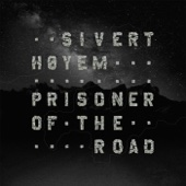 Prisoner of the Road