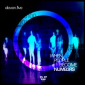 When People Become Numbers (Bonus Track Version)
