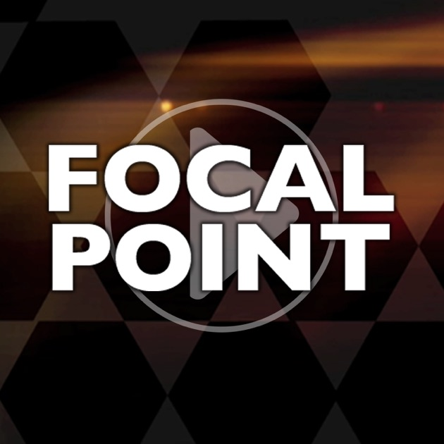 Focal Point By American Family Association On Apple Podcasts