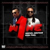 Machel Montano & Sean Paul