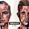 Life (Deluxe)