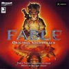 Fable (Original Soundtrack from the Xbox Video Game)