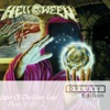 Keeper of the Seven Keys, Pts. I & II (Deluxe Edition), Helloween