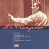 Mozart: Symphonies Nos. 25 & 36 - Schubert: Symphony No. 4