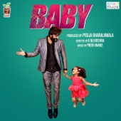 Baby (Original Motion Picture Soundtrack)