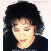 Arias and Liturgical Songs III