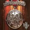 The Bronze Age - Motörhead, Motörhead