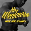 No Weakness - Single