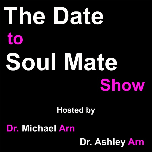 The Date to Soul Mate Show