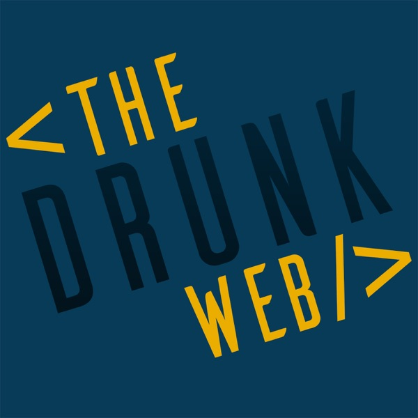 The Drunk Web