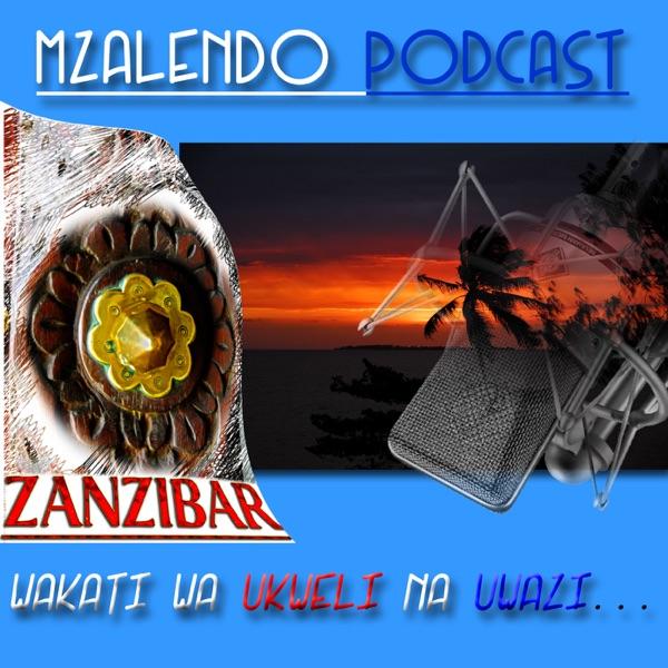 Mzalendo.net
