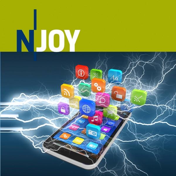 N-JOY - Inside Multimedia