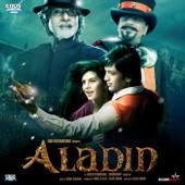 Aladin (Original Motion Picture Soundtrack)