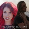 Fight Song - Single, Traci Hines