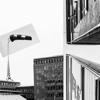 Grænseløs uendelig (feat. Rasmus Zoffmann & Thomas Arnils) - Single