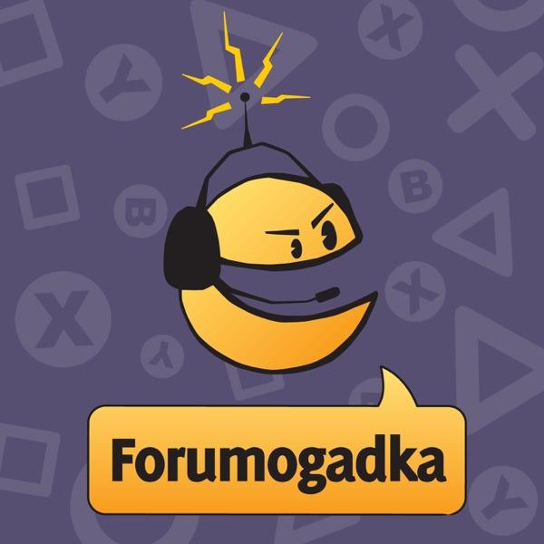 Forumogadka