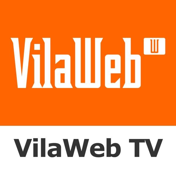 Vilaweb TV
